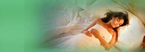Быстрый и медленный сон