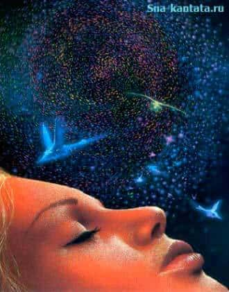 случаи летаргического сна