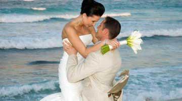 Правила счастливого брака жаворонка и совы