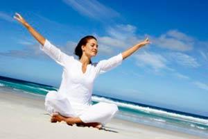 Сон - залог здоровья, долголетия и красоты