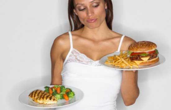 Диета для нервов. В пищу следует употреблять комплексные углеводы: орехи, желтки яиц, зеленые овощи, хлебные зерна неочищенные, молочные продукты, мясо, рыбу, птицу, свежие овощи.