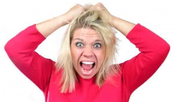 Стресс Способы профилактики