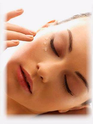 Эфирные масла для кожи лица. Решаем разные проблемы