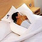 Подушка для одиноких
