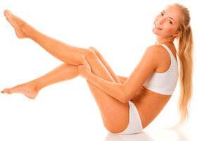 варикоз-физические-упражнения