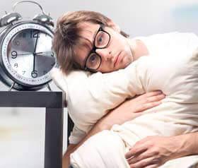 как-просыпаться-в-хорошем-настроении