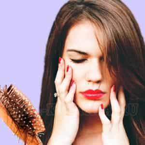 выпадение-волос-что-делать-в-домашних-условиях