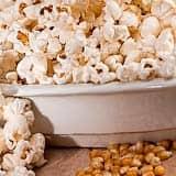 Попкорн-содержит-витамины-группы-В