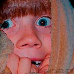 ночные-страхи-у-детей