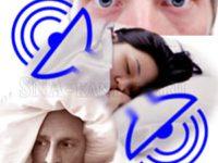 стоны-во-сне-причины