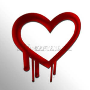 густая-кровь-последствия