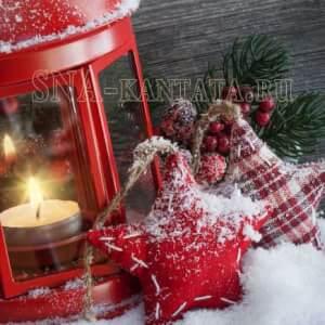 Как-загадать-желание-в-новогоднюю-ночь