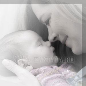 скрежет-зубами-во-сне-у-ребенка-лечение