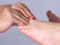 Судороги-ног-лечение