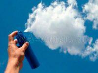 дезодорант-своими-руками