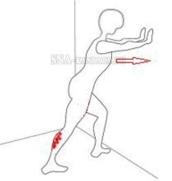 судороги-ног-упражнения1
