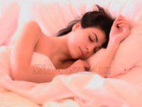 правила-здорового-сна