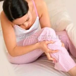синдром-беспокойных-ног-лечение