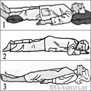 как-спать-чтобы-не-болели-суставы
