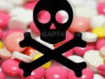 лекарства-опасные