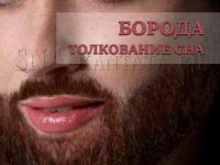 Boroda-k-chemu-snitsya
