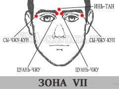 zona-umanskoj-VII
