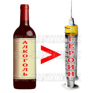 alkogol-eto-narkotik