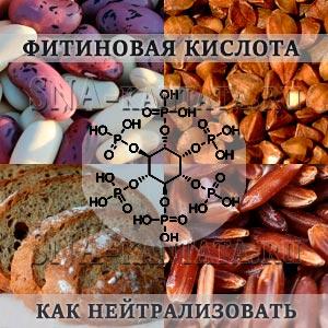 fitinovaya-kislota-kak-nejtralizovat