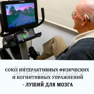 vliyanie-fizicheskoj-aktivnosti-na-mozg-kibertsikl