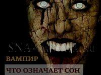 vampir-vo-sne-chto-oznachaet