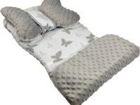 Дизайн продукта - Подушка