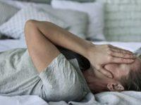 неврастения симптомы