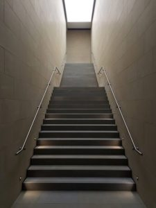 видеть во сне лестницу