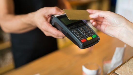 платежные терминалы банки