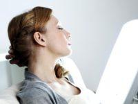 фототерапия лечение