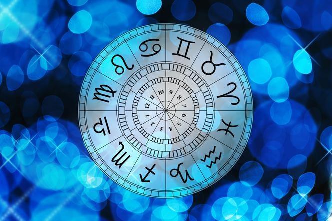 гороскоп зачем нужен