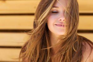 Сон о волосах
