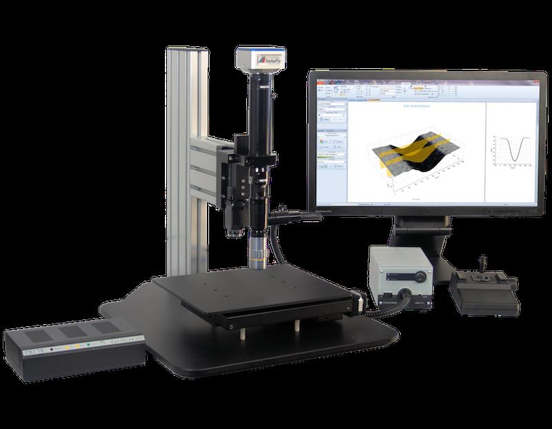 цифровые микроскопы купить