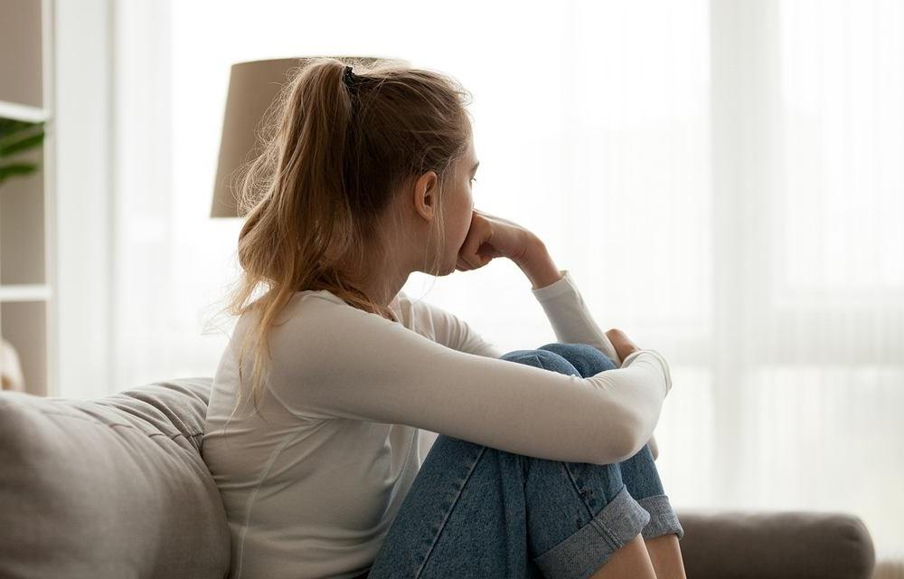 симптомы перед пмс
