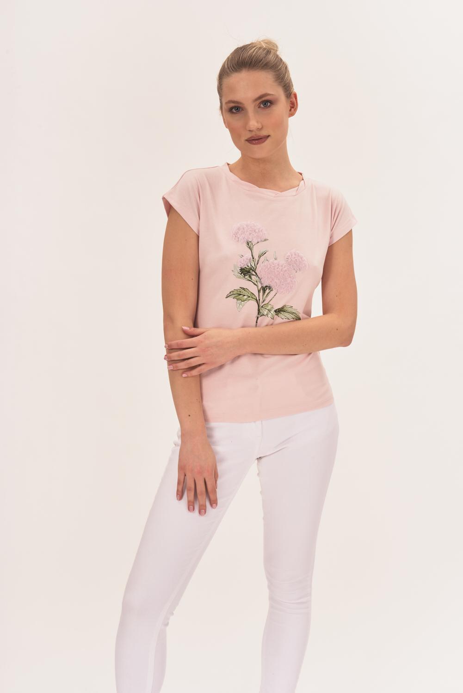 футболки женские интернет магазин