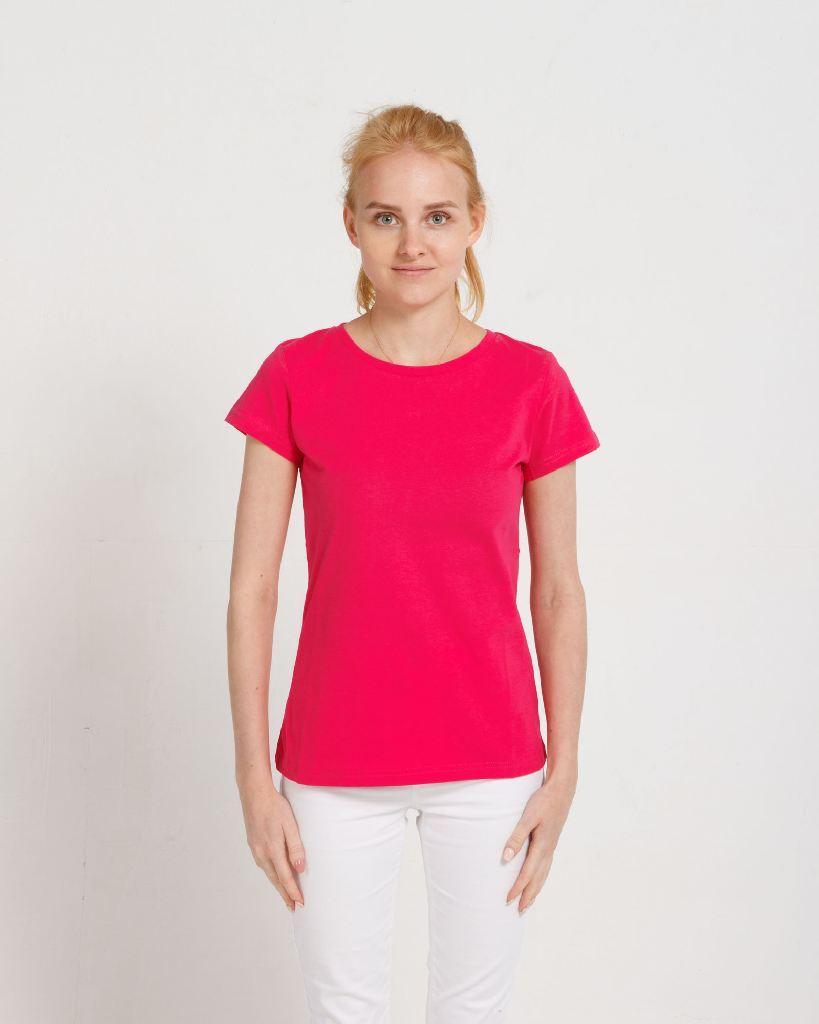 женская футболка купить