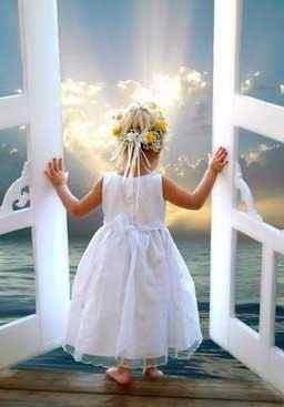 Болезнь лунатизм встречается чаще у детей
