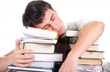 Назначение сна